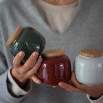 hard-candy-tea-jar-7