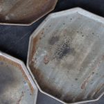 mountain-sea-tea-tray-2-21-2