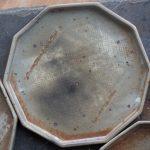 mountain-sea-tea-tray-2-21-3