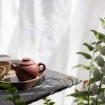 mountain-sea-tea-tray-2-21-7