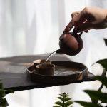 mountain-sea-tea-tray-2-21-9