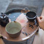 beauty-beast-tea-tray-lg-4