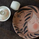 beauty-beast-tea-tray-sm-6