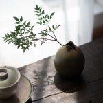 Pac Vase