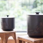 peak-lg-jianshui-zita-tong-tea-jar-2