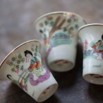 2021 Teaware Sample Sale – Teacups