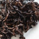 your-ripeness-2019-ripe-puer-7