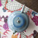 1001-teapot-300-1