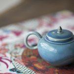 1001-teapot-300-2