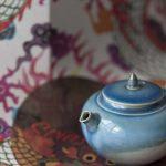 1001-teapot-300-3