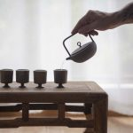 Chalice Teacup