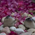 little-rock-vase-6