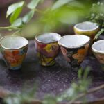 monet-teacup-8