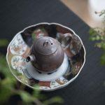 1001 Teapots – Teapot #314