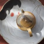 1001 Teapots – Teapot #316