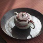 1001 Teapots – Teapot #317