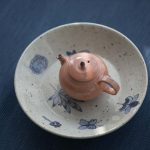 1001 Teapots – Teapot #321