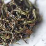 Spice it Up 2021 Spring Rougui Dancong Oolong